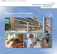Patienten-Information - Krankenhaus St. Marienwörth
