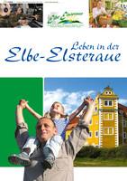 Leben in der Elbe-Elsteraue