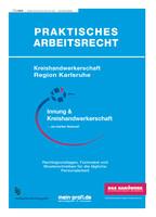 Kreishandwerkerschaft Region Karlsruhe