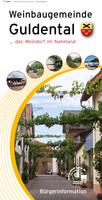 Bürgerinformation der Gemeinde Guldental