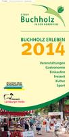 Buchholz erleben 2014