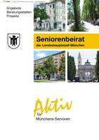 Seniorenbeirat der Landeshauptstadt München