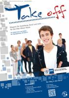 IHK Broschüre für den Elbe-Weser-Raum, 2014/2015