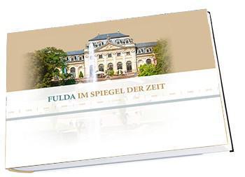 Im Spiegel der Zeit - Fulda