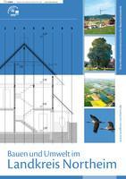 Bauen und Umwelt im Landkreis Northeim