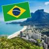 Olé, olé – Brasilien wir kommen