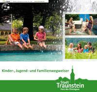 Kinder-, Jugend- und Familienwegweiser