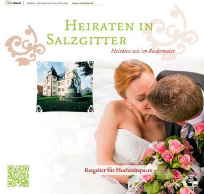 Heiraten in Salzgitter
