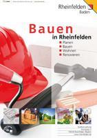 ARCHIVIERT Bauen in Rheinfelden
