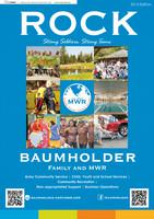 Baumholder Family an MWR