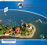 Gemeinde Wasserburg