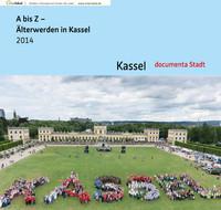 Älterwerden in Kassel
