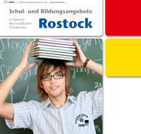 Schul- und Bildungsangebote Rostock