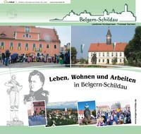 Leben, Wohnen und Arbeiten in Belgern-Schildau