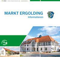 Markt Ergolding - Informationen
