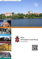 ARCHIVIERT Kreis Herzogtum Lauenburg
