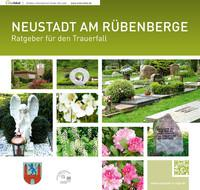 Ratgeber für den Trauerfall - Neustadt am Rübenberge
