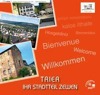 Trier - Ihr Stadtteil Zewen
