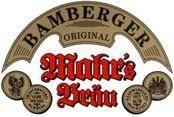 Mahrs-Bräu Bamberg GmbH