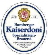 Kaiserdom