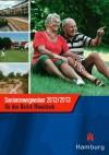 Seniorenwegweiser Wandsbek 2012/2013