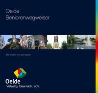 ARCHIVIERT Seniorenwegweiser Oelde