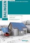 Informationen rund ums Bauen und Sanieren (Flipping Book)
