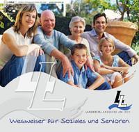 Wegweiser für Soziales und Senioren
