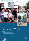 Der Bremer Westen - Stadtteilinformationen