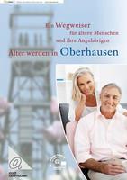 Älter werden in Oberhausen