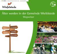 ARCHIVIERT Älter werden in der Gemeinde Wiefelstede