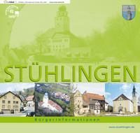ARCHIVIERT Bürgerinformationen - Stühlingen