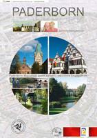 Seniorenwegweiser der Stadt Paderborn