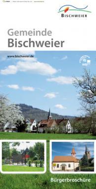 Bürgerbroschüre - Gemeinde Bischweier