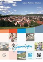 Leben, wohnen und arbeiten in Gammertingen
