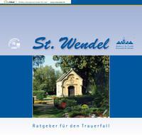 Ratgeber für den Trauerfall - St. Wendel