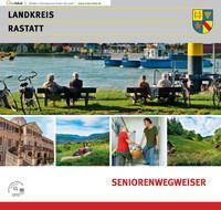 ARCHIVIERT Seniorenwegweiser Landkreis Rastatt