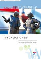 ARCHIVIERT Landkreis Würzburg - Infomationen für Bürgerinnen und Bürger