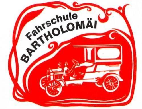 Fahrschule Bartholomäi