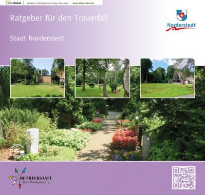 Ratgeber für den Trauerfall - Stadt Norderstedt