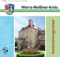 ARCHIVIERT Seniorenwegweiser des Werra-Meissner-Kreises