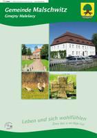 Gemeinde Malschwitz - Leben und sich wohlfühlen