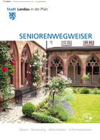 ARCHIVIERT Seniorenwegweiser - Stadt Landau in der Pfalz