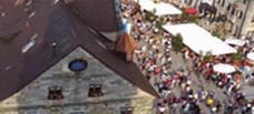 Altdorf bei Nürnberg