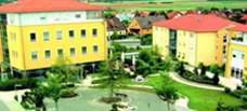Oberasbach