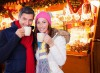 Raus aus dem Alltag – ab auf den Weihnachtsmarkt