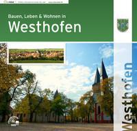 Bauen, Leben und Wohnen in Westhofen