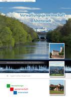 Bürgerinformation - Verwaltungsgemeinschaft Altenstadt
