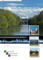 Bürgerinformation - Verwaltungsgemeinschaft Altenstadt - Einleger