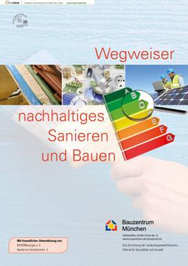 Senioren- und Pflegeratgeber  für die Stadt Erfurt Ausgabe 2015/2016